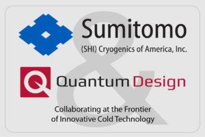 QD_SHI_Logos