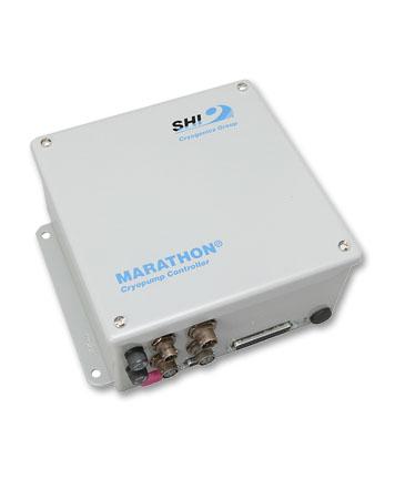 Marathon® Cryopump Controller (MCC) Image 1