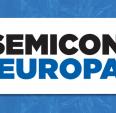 SEMICON Europa 2021
