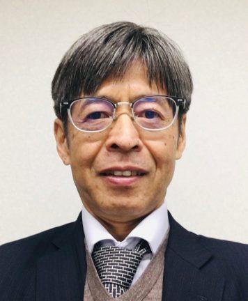Shin Funayama
