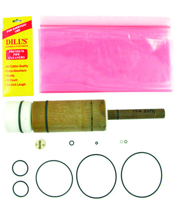 Replacement Parts Kits