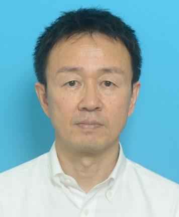 Tomohiro Koyama