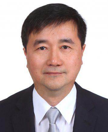Chin-Chi Hsu