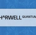 Harwell Quantum 2021